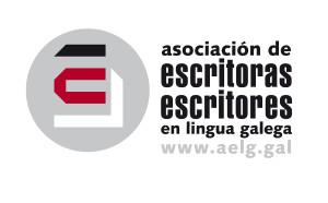 AELG Logo 2-2015