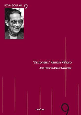 dicionario-ramon-pineiro