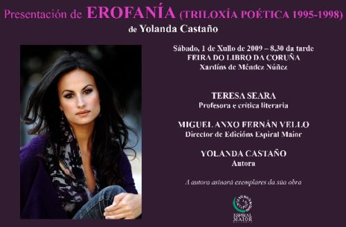 invitacion-erofania