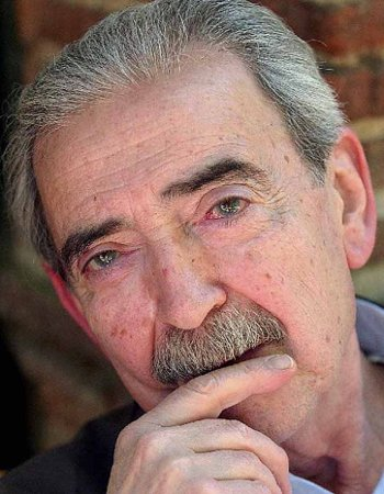 Juan-Gelman