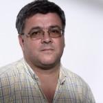 Emílio Xosé Ínsua