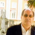 Manuel Monge