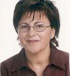 Celia Díaz