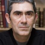 Antón Dobao
