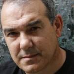 Antonio Piñeiro