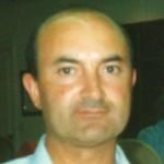 Alberte Suras