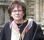 Blanca-Ana Roig