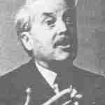 Rafael Dieste