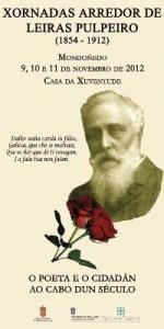 Xornadas Leiras Pulpeiro
