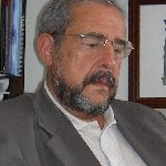 Salvador García Bodaño