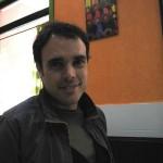 Celso Fernández Sanmartín
