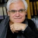 Víctor Freixanes 2