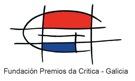 Fundación dos Premios Crítica Galicia