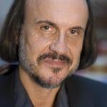 Miguel Anxo Fernán-Vello
