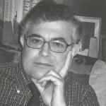Jorge Llorca