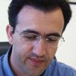 Miguel Sande