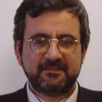Xavier Frías Conde