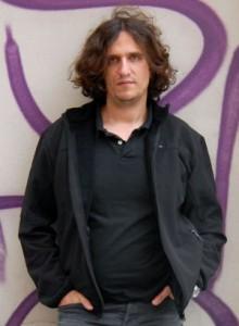 Alberto Lema