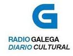 Diario Cultural Radio Galega