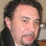 Rafael Lema