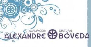 A. C. Alexandre Bóveda