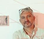 Fran Alonso 2