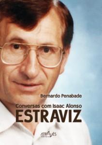 conversascomestraviz-250x355