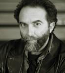 Gustavo Pernas