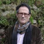 Ignacio Vidal Portabales