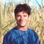 Alejandro Tobar