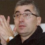 Carlos López Bernárdez