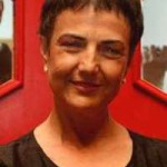Eva Veiga