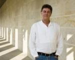 Manuel Portas