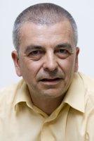 Ramón Caride