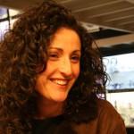 Verónica Martínez Delgado 2