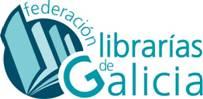 Federación de Librarias de Galicia