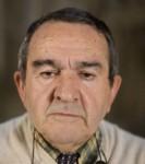 Xoán Xosé Fernández Abella