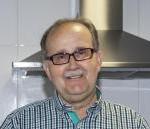 Agustín Fernández Paz 2