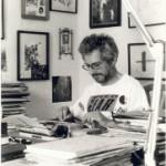 Alfonso Pexegueiro