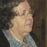Helena Villar