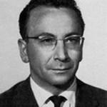 Xosé María Díaz Castro 2