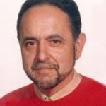 Andrés Pociña