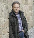 Armando Requeixo
