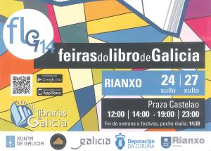 IMAXE FEIRA LIBRO RIANXO WEB