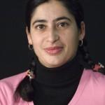 María Reimóndez