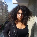 Oriana Méndez