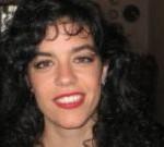 Rosalía Fernández Rial