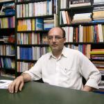 Xerardo Méndez