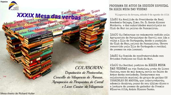 mesa-libro-9-8-14