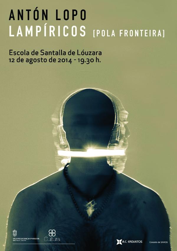 CARTEL_na_fronteira_